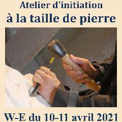 2021-03-09-cicp-taille-pierre.jpg