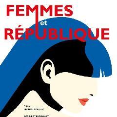 2021-03-13-femme-et-republique.jpg
