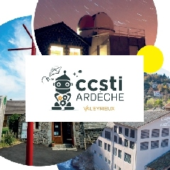 2021-03-14-offre-emploi-ccsti.jpg