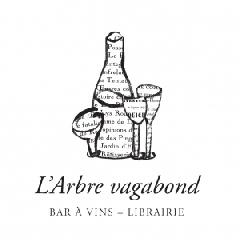 2021-03-25-ouverture-librairie-arbre-vagabond.jpg