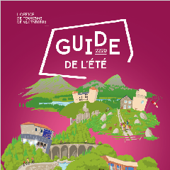 2021-03-26-guide-ete-val-eyrieux.png