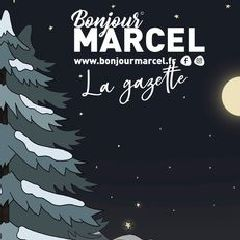 2021-04-06-bonjour-marcel.jpg