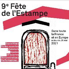 2021-05-05-fete-estampe.jpg