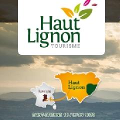 2021-05-05-ot-haut-lignon.jpg