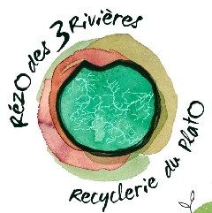 2021-05-113-recyclerie-plato-ouverture.jpg