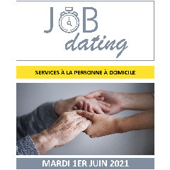 2021-05-23-job-dating-val-eyrieux.jpg