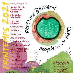 2021-05-28-recyclerie-plato.jpg