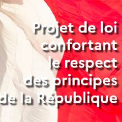 2021-05-31-collectif-asso-citoyennes.png
