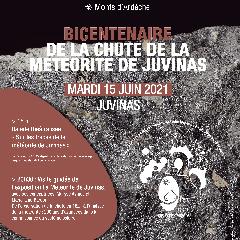 2021-06-01-exposition-meteorite-juvinas.jpg