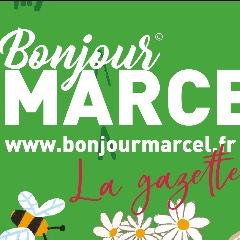2021-06-01-gazette-bonjour-marcel.jpg