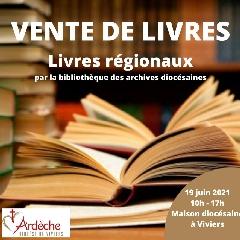 2021-06-02-vente-livres-region.jpg