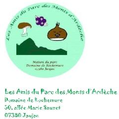 2021-06-10-amis-du-parc.jpg