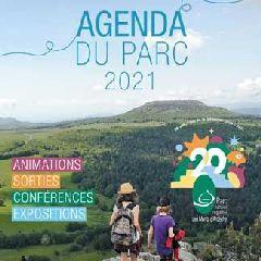 2021-06-10-parc-monts-ardeche.jpg