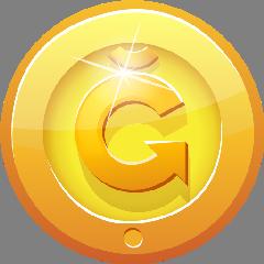2021-06-13-monnaie-libre-june.png