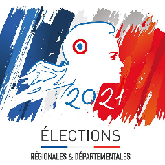 2021-06-17-elections.png