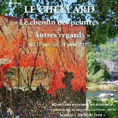 2021-06-18-expo-peintures-cheylard.jpg