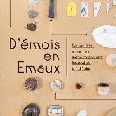 2021-07-03-exposition-emaux-bourlatier.jpg