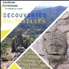 2021-06-24-ardeche-patrimoine-comes.jpg