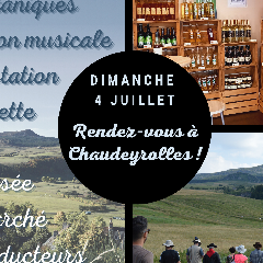 2021-07-04-rdv-a-chaudeyrolles.png