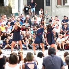 2021-07-06-saison-culture-val-eyrieux.jpg