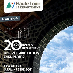 2021-07-10-hotel-departement-hl.jpg