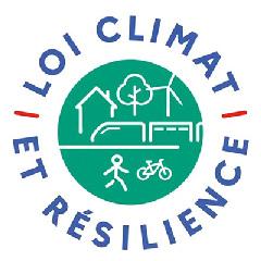 2021-07-10-patrimoine-environnement.jpg