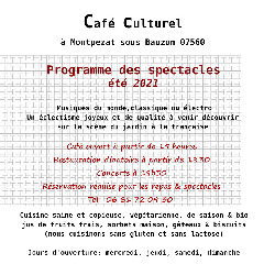 2021-07-10-programme-la-merssicole.jpg