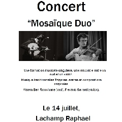 2021-07-14-concert-lachamp-raphael.jpg