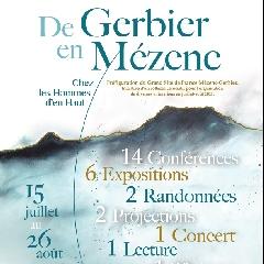 2021-07-15-de-gerbier-en-mezenc.jpg