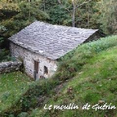 2021-07-17-moulins-de-la-sumene.jpg