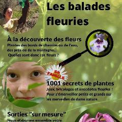 2021-07-20-balades-fleuries.jpg