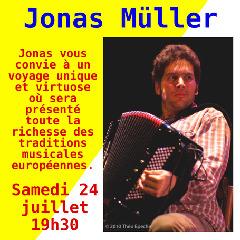 2021-07-24-concert-messicole.jpg