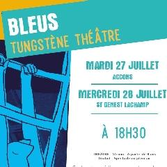 2021-07-27-spectacle-bleus.jpg