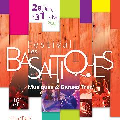 2021-07-28-festival-les-basaltiques.jpg