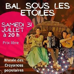 2021-07-31-concert-bal-monastier.jpg