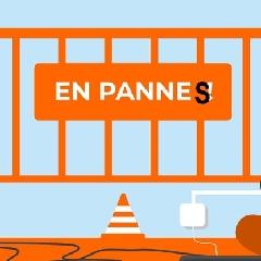 2021-09-02-pannes-orange.jpg