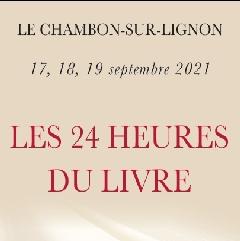 2021-09-17-19-24-h-du-livre.jpg