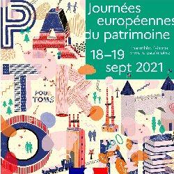 2021-09-18-journees-patrimoine.jpg