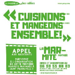 2021-09-19-marmite-partagee-st-pierreville.jpg