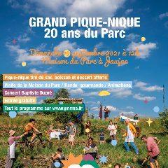 2021-09-19-parc-monts-ardeche.jpg
