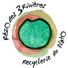 2021-09-19-recyclerie-plato.jpg