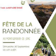 2021-09-20-randonnees-07-43.png