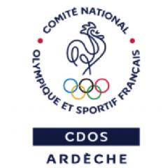 2021-09-23-programme-cdos.png
