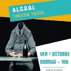 2021-10-01-spectacle-alcool-dornas.jpg
