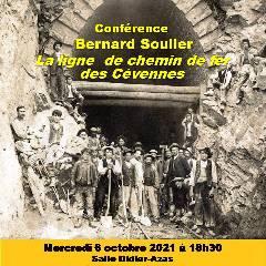 2021-10-06-conference-chemin-fer.jpg