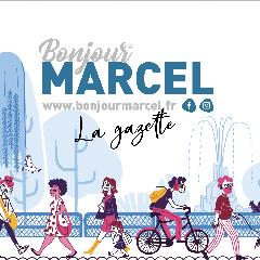2021-10-06-gazette-bonjour-marcel.png
