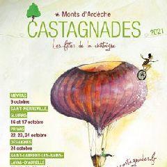 2021-10-09-castagnades.jpg