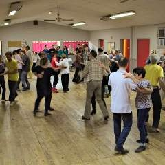 2021-10-09-stage-danse-bal-trad.jpg