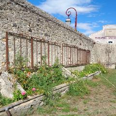 2021-10-1-3-jardins-en-fete.jpg