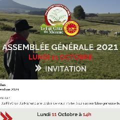 2021-10-11-association-fin-gras.png
